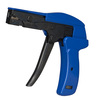 AP-200 - Automatic Tension/Cutoff Cable Tie Tool