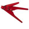 AP-300 - Heavy Duty Cable Tie Tool