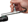 91215 - Gates Hose Clamp Removal Tool