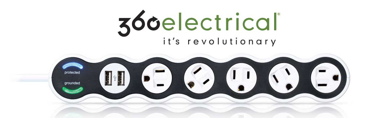 360 Electrical