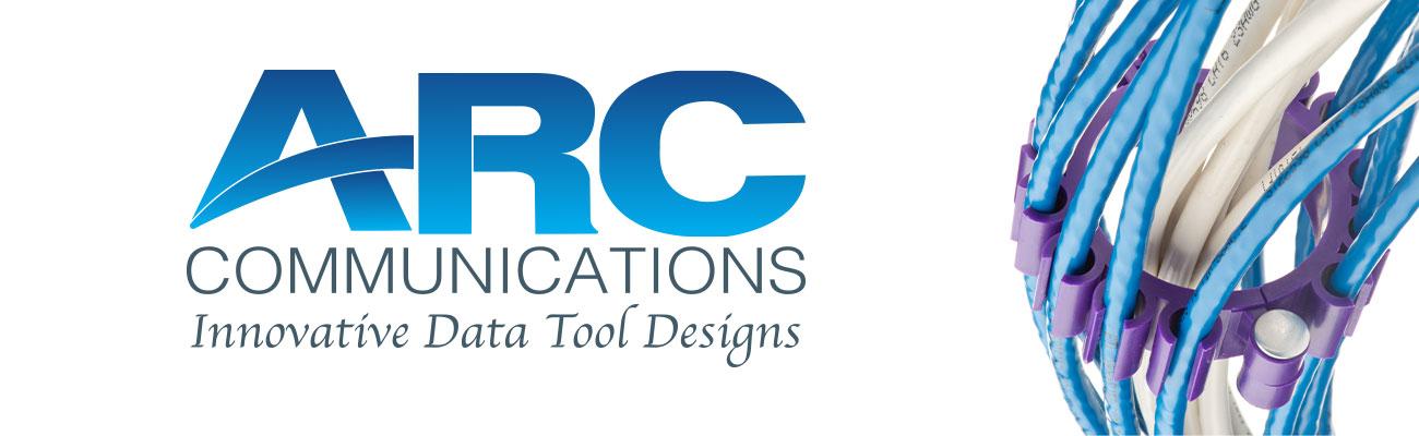 ARC Communications