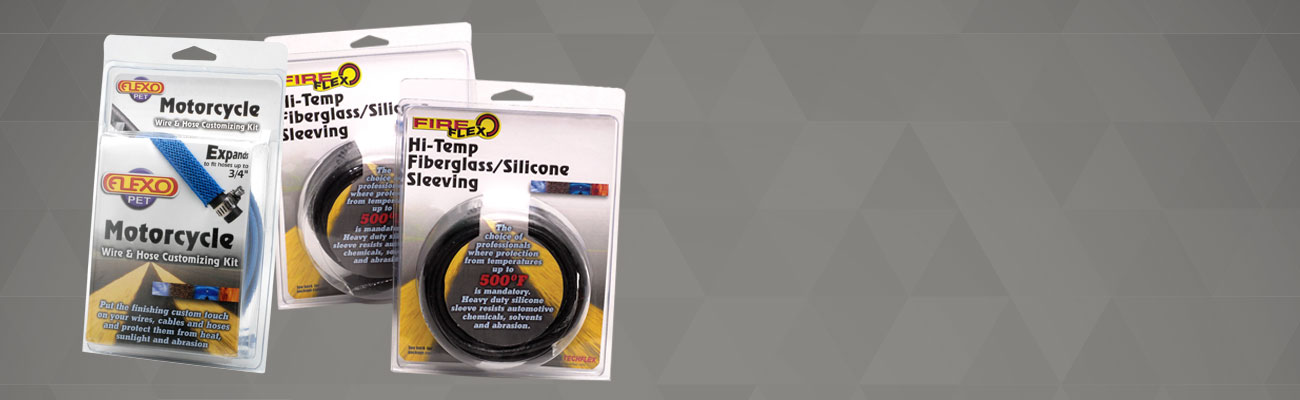 General Wire Protection & Finishing