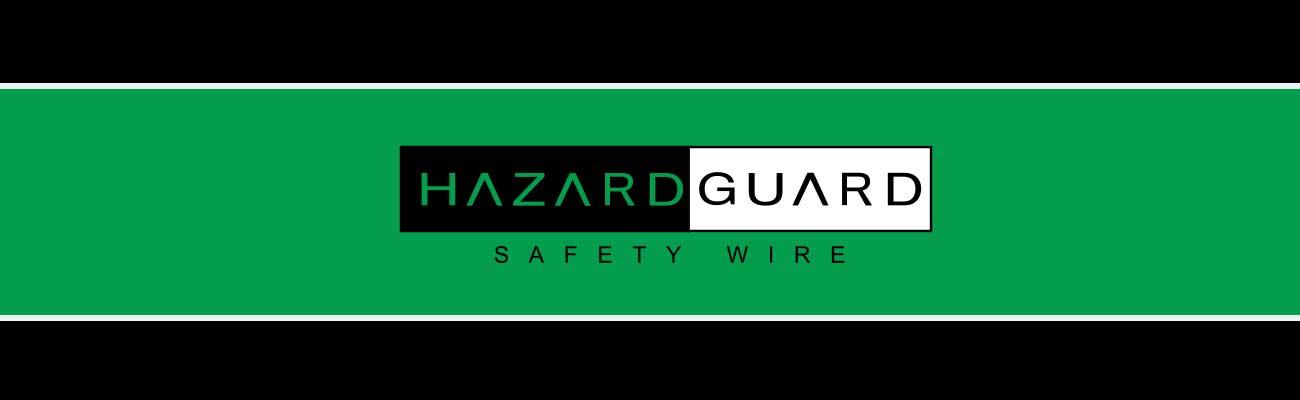 Hazard Guard