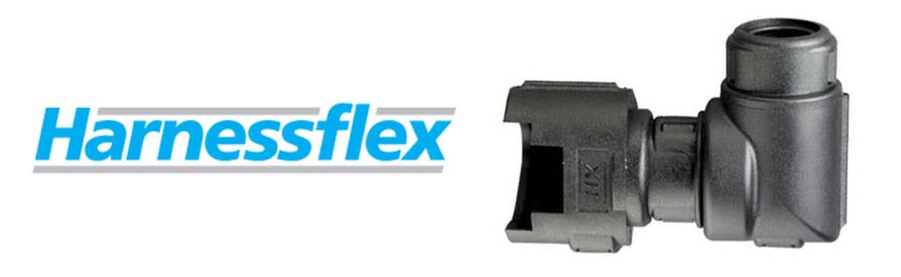 Harnessflex