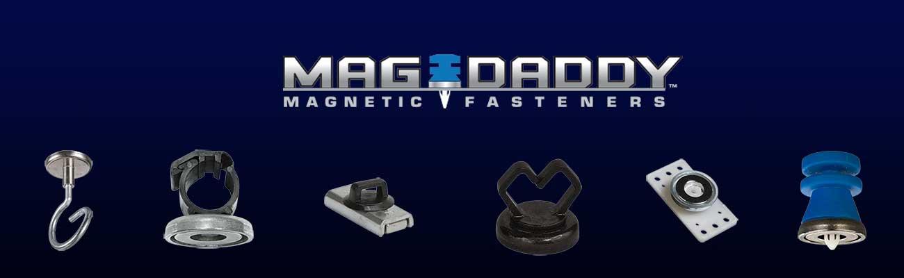 MagDaddy