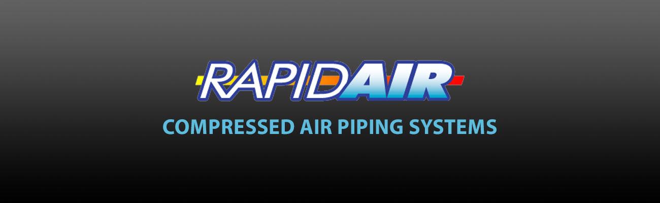 Rapid Air