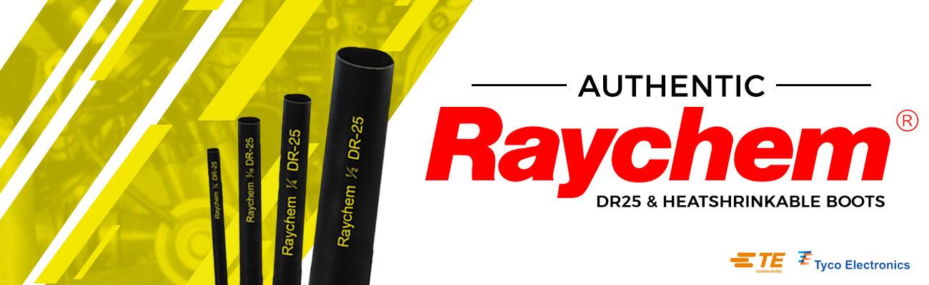 Raychem