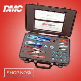 DMC Autosport Tool Kit