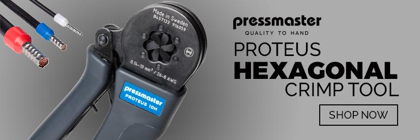 Proteus h