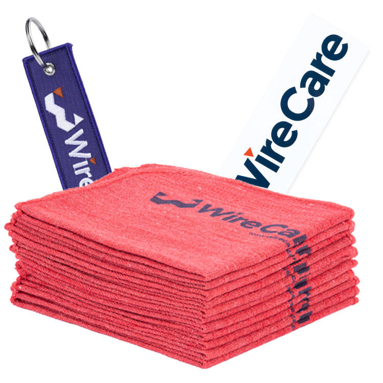 Wirecare Collection