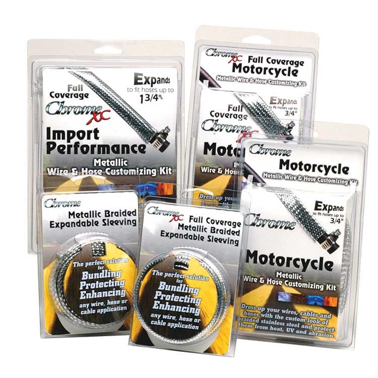 Automotive / Motorsports