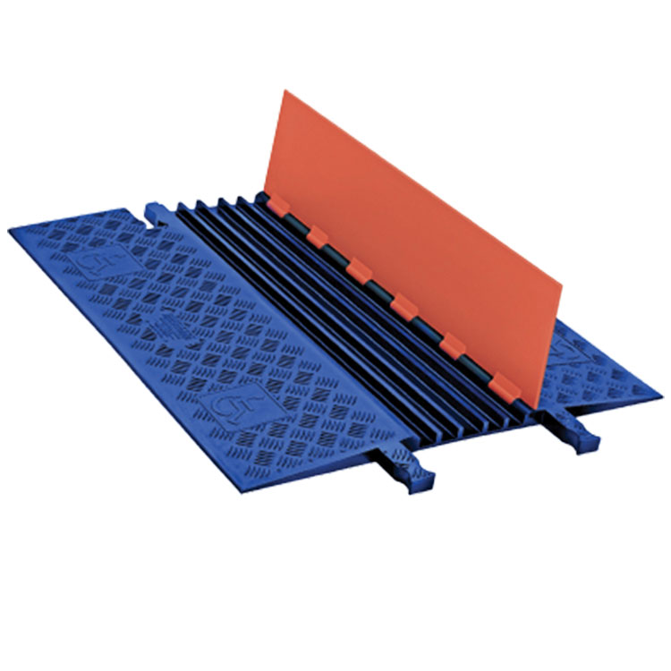 Wire Ramps
