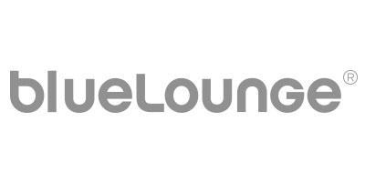 Bluelounge logo