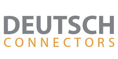 Deutsch logo