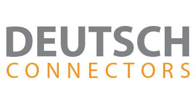 Deutsch logo