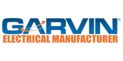 Garvin logo