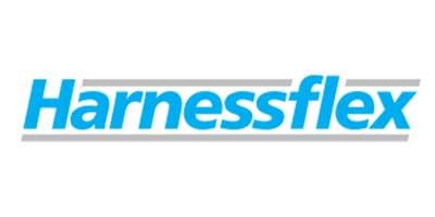 Harnessflex logo