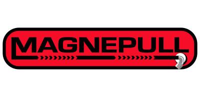 Magnepull logo