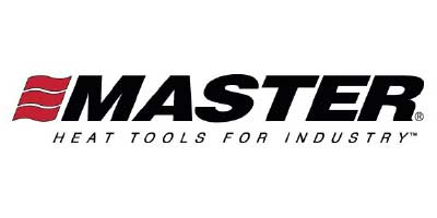 Master appliance logo