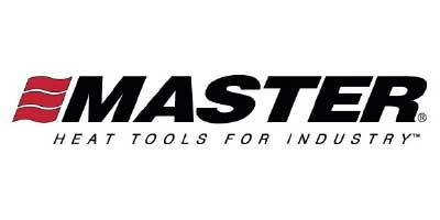 Master appliance logo