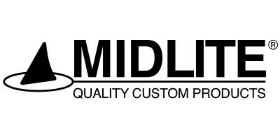 Midlite logo