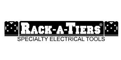 Rack a tiers logo