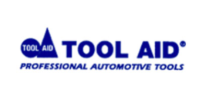 Toolaid logo2
