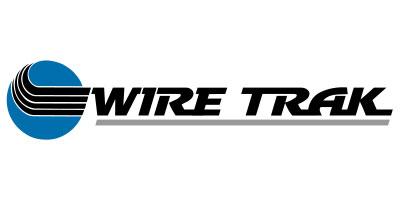 Wiretrak logo