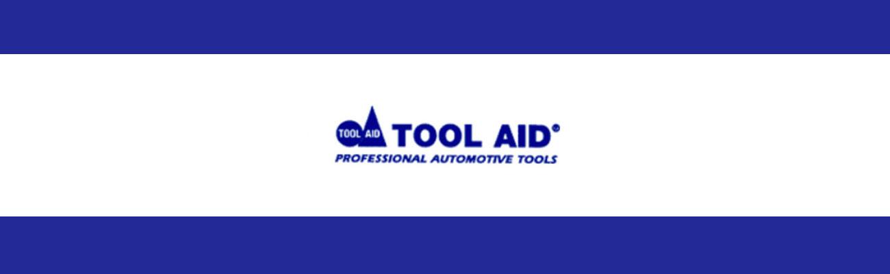 Tool Aid