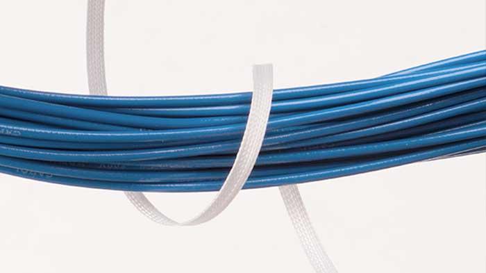 Single knot