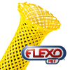 Flexo PET