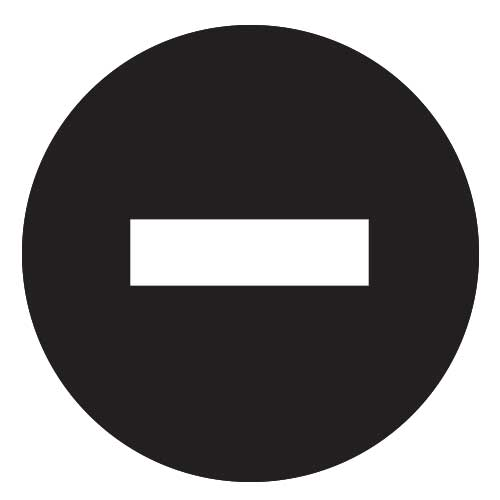 circle-minus.jpg