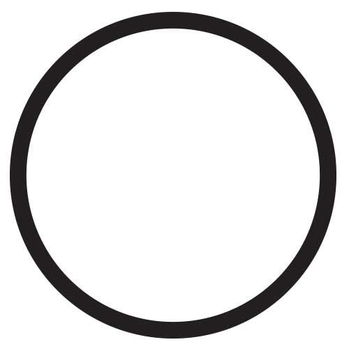 circle-outline.jpg