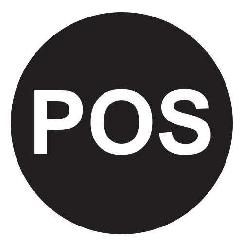 circle-pos.jpg