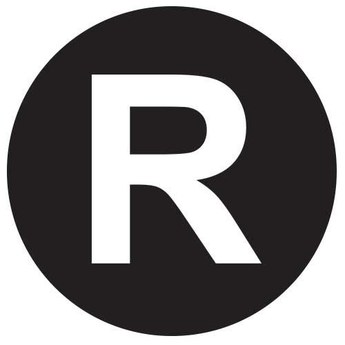 circle-r.jpg