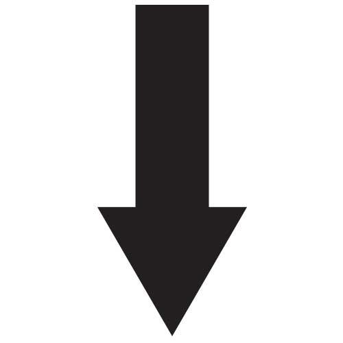 down-arrow.jpg