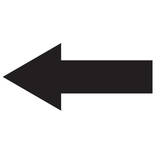 left-arrow.jpg