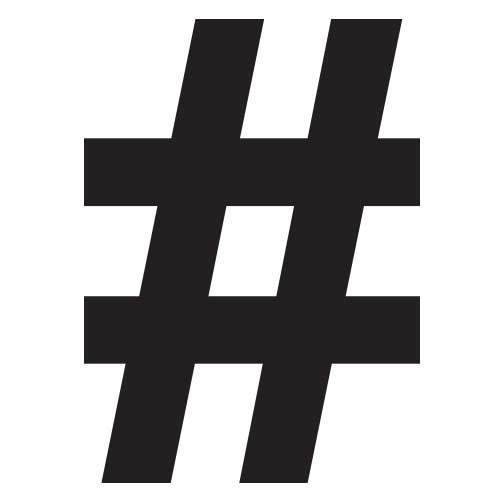 number-sign.jpg