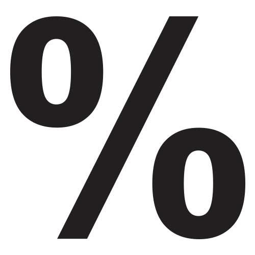percentage.jpg