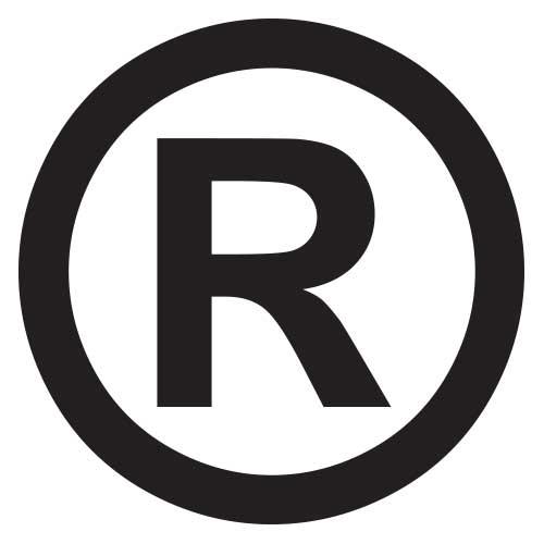 registered.jpg