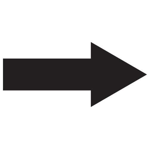 right-arrow.jpg