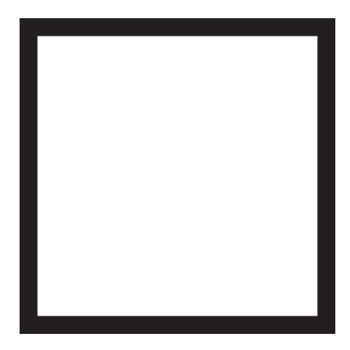 square-outline.jpg