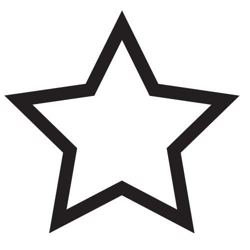 star-outline.jpg