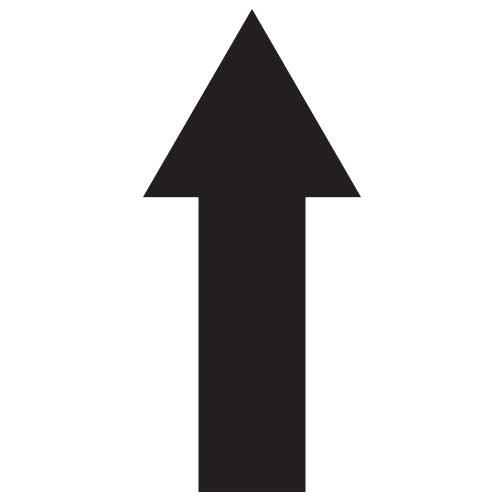 up-arrow.jpg