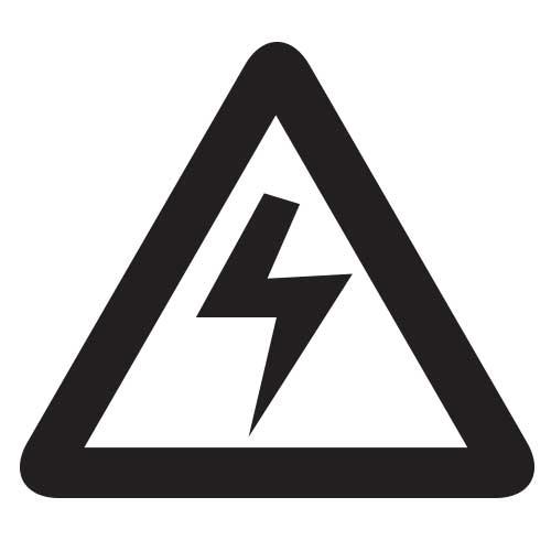 warning-lightning.jpg