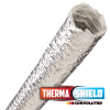 ThermaShield Convoluted