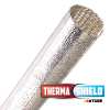 ThermaShield Tube