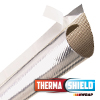 ThermaShield Wrap