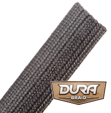 Dura-Braid