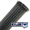Nylon Multifilament